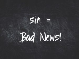 sin-is-bad-news